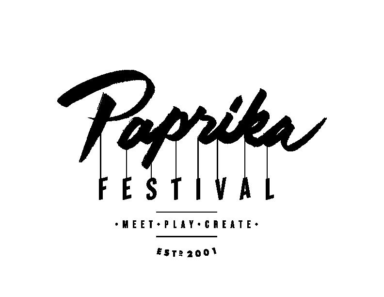Paprika logo final-01
