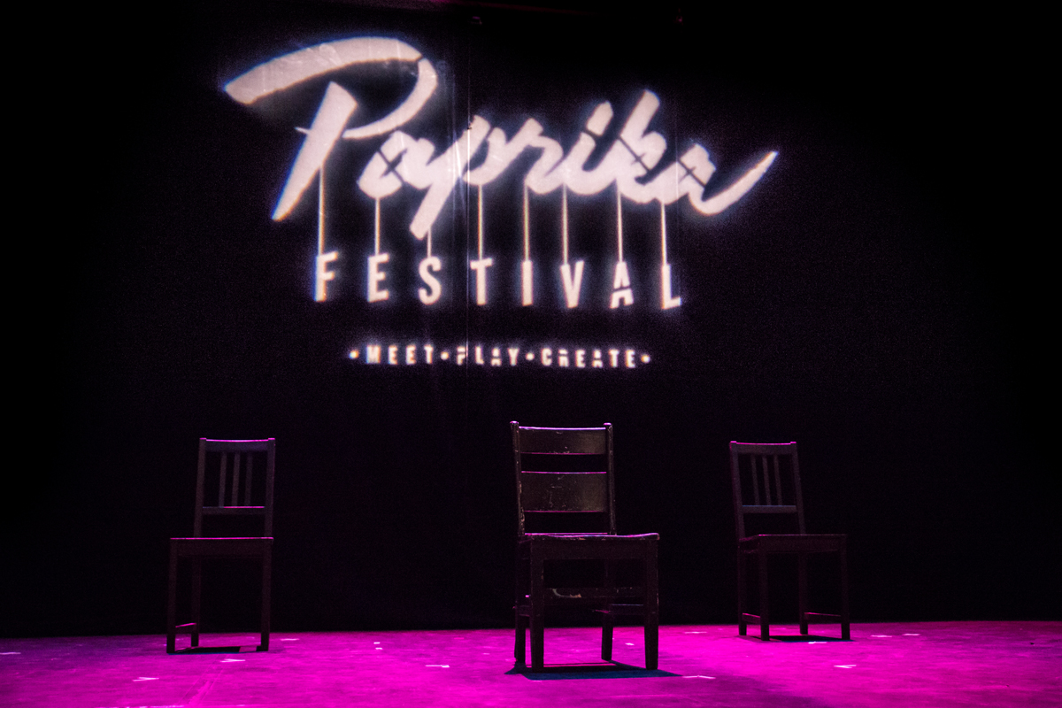 Paprika_Stage_1_web