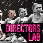 SQ - DIRECTORS LAB