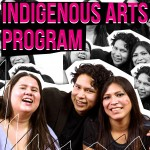 SQ - INDIGENOUS ARTS PROGRAM