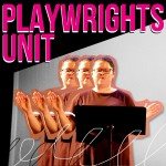 SQ - PLAYWRIGHTS UNIT