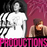 SQ - PRODUCTIONS