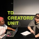 creators_web