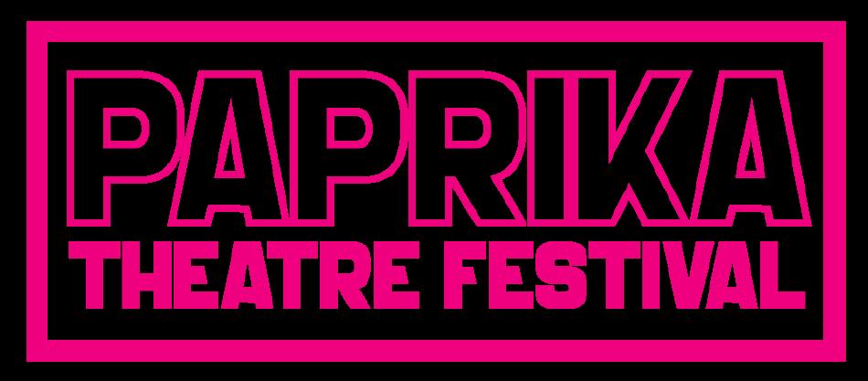 Paprika Festival