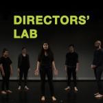 directors_web