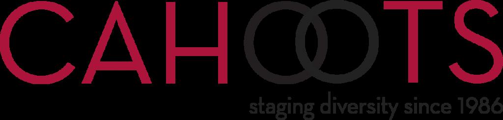 homepage-logo-2-1024x244