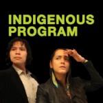 indigenous_web_mini