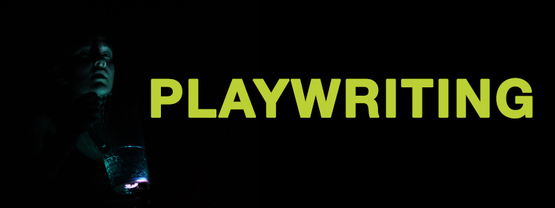 playwriting-web