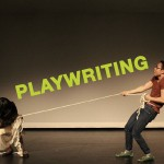 playwriting_web