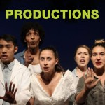 productions_web
