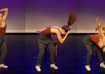 triptych1 (2)